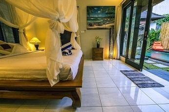 2 Bedroom Garden-2.jpg