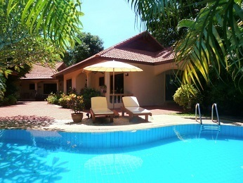 2 Bedroom Pool Villa-2.jpg