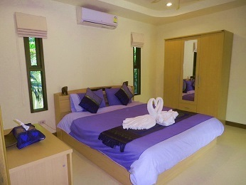 3 Bedroom-6.jpg