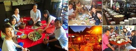 9-村人とハーブ料理.jpg