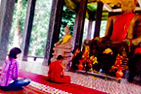 1−瞑想_310 (2).jpg