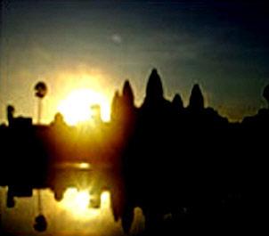 4b-ヒンドゥー教の祈り_310.jpg